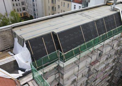Baufirma, Dachgeschossbau, Neubau, Altbausanierung, https://elite-generalbau.de/